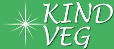 Kind Veg Food Outreach & Pantries